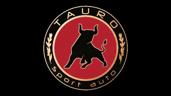 Tauro Sport Auto Logo
