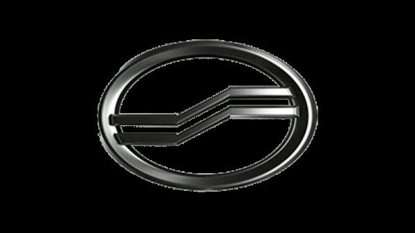 Tianye Logo