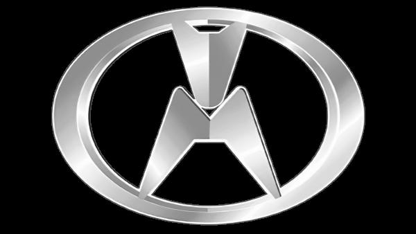 Yema Auto Logo