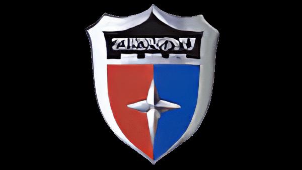 Zhongyu Logo