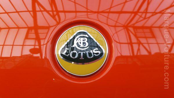 logo-marque-lotus
