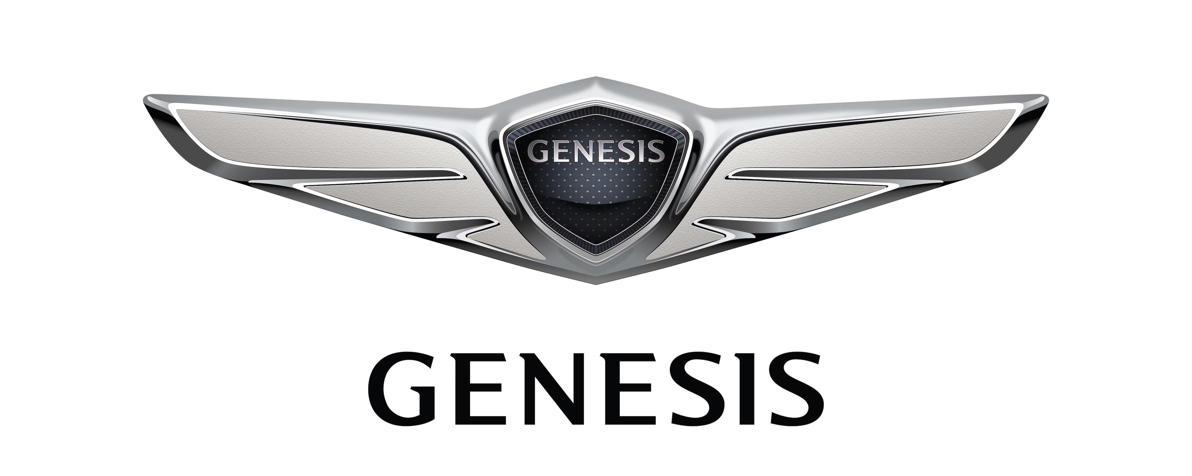 2020 - [Genesis] G80 - Page 4 Logo-Genesis