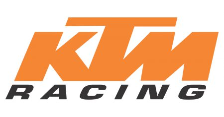 Le symbole KTM