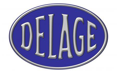 sigle-delage