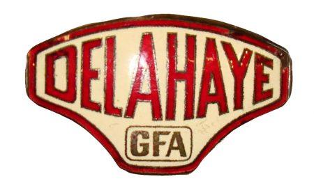 sigle-delahaye