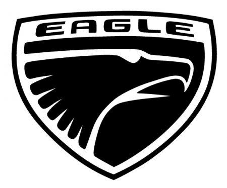 sigle-eagle