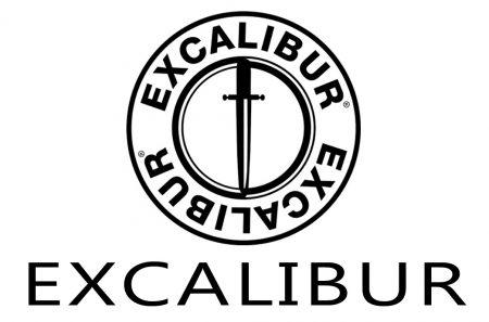 sigle-excalibur