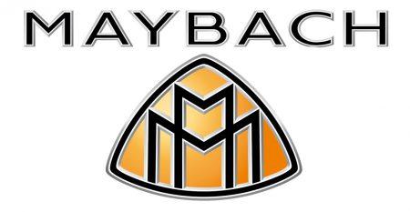 sigle-maybach