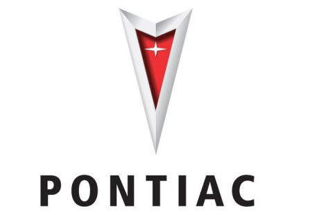sigle-pontiac