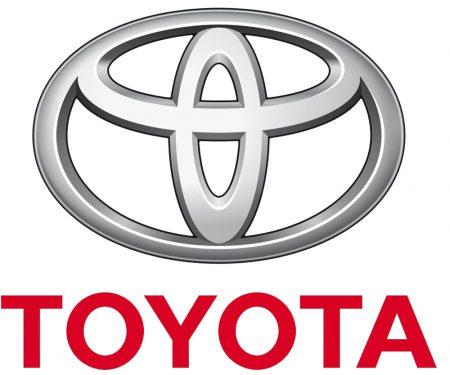 le-logo-toyota