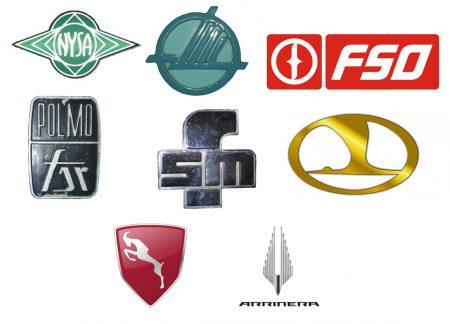 marques-de-voitures-polonaises