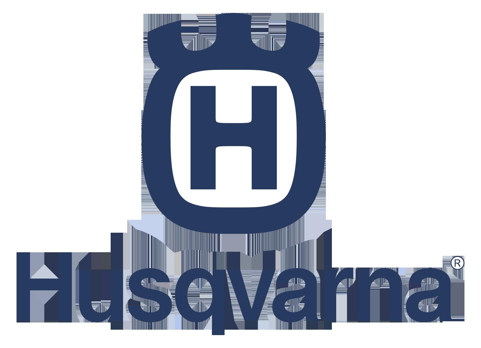 le logo moto husqvarna embleme sigle lancia. Black Bedroom Furniture Sets. Home Design Ideas