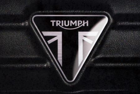 Symbol Triumph