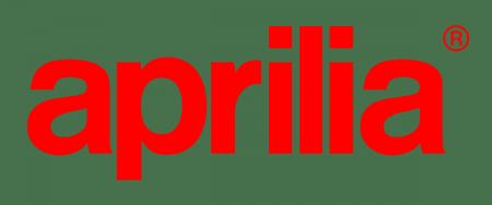 L'histoire et la signification du logo Aprilia