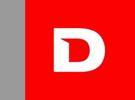 L'histoire et la signification du logo Derbi