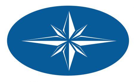 L'histoire et la signification du logo Polaris