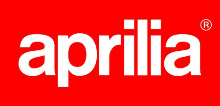 Le logo Aprilia