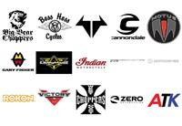 Marques de moto américaines