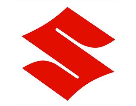 signification logo Suzuki