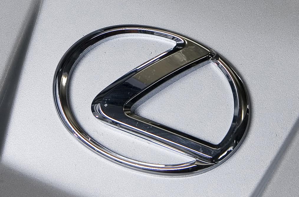 premiere marque automobile