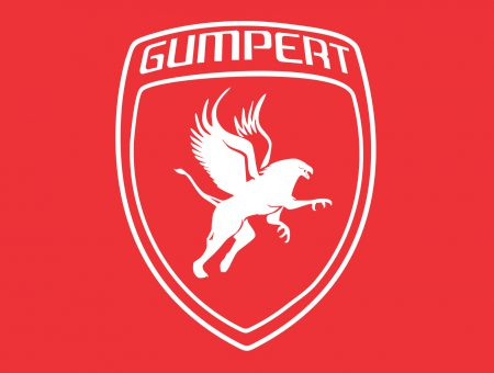 Сouleur logoGumpert