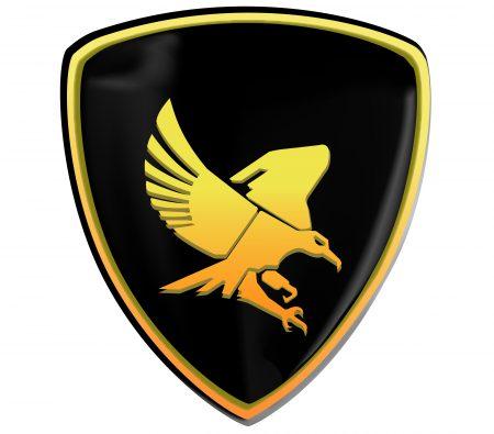 Couleur Arash logo