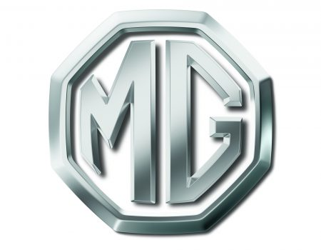 CouleurMG logo