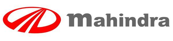 CouleurMahindra logo
