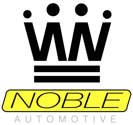 CouleurNoble logo