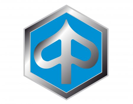 CouleurPiaggio logo