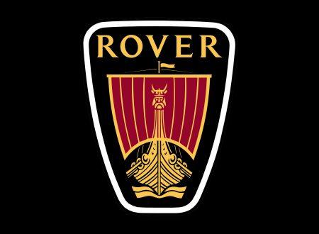Couleur Rover logo