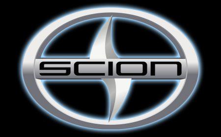 CouleurScion logo