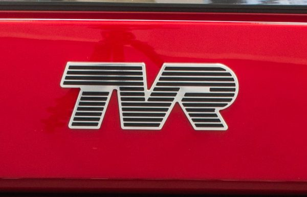 CouleurTVR logo