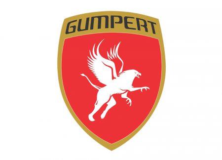 Emblème Gumpert