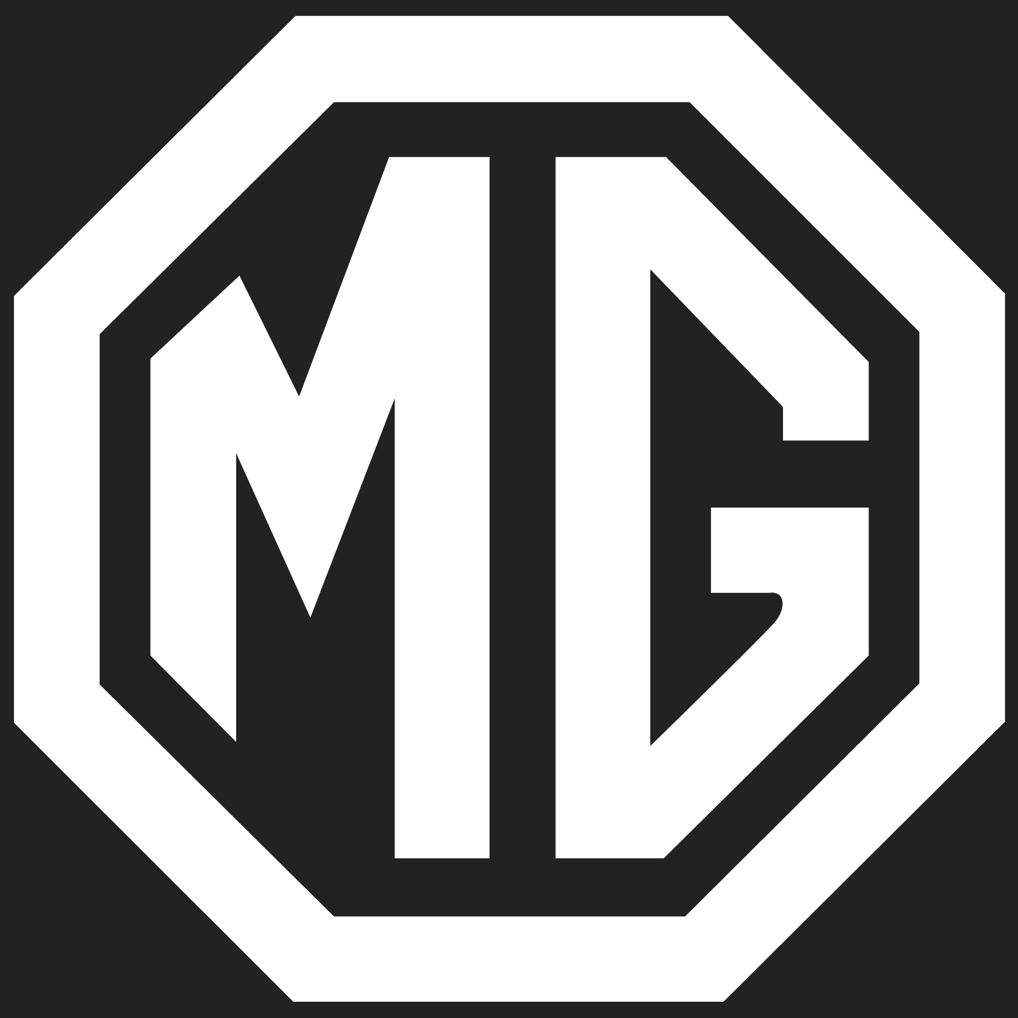 le logo voiture mg  embleme  sigle lancia