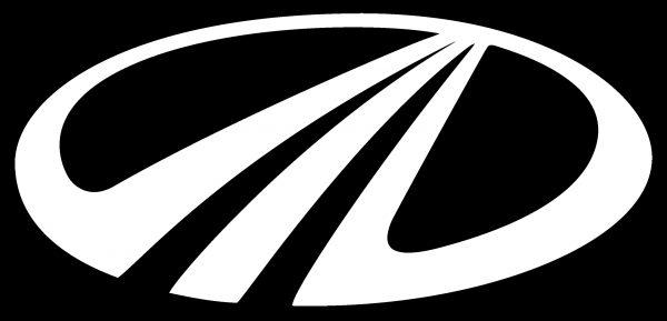 EmblèmeMahindra