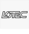 Lotec