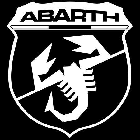 Symbole Abarth