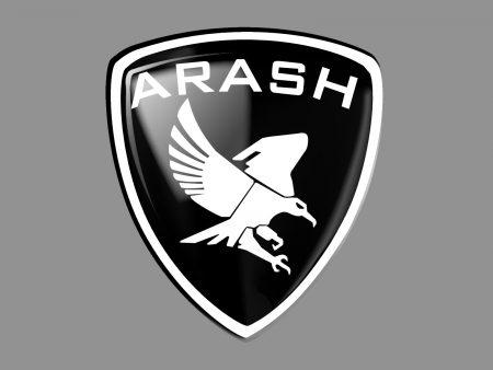 SymboleArash