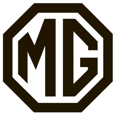 SymboleMG