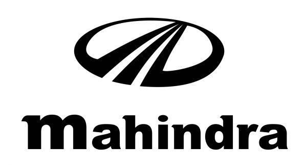 SymboleMahindra