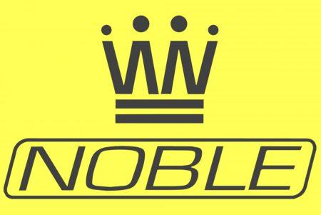 SymboleNoble