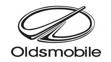 SymboleOldsmobile
