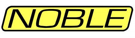 Type lettresNoble logo