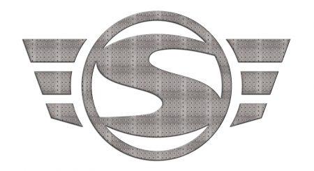 logo Simson