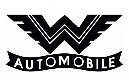 logo Wanderer
