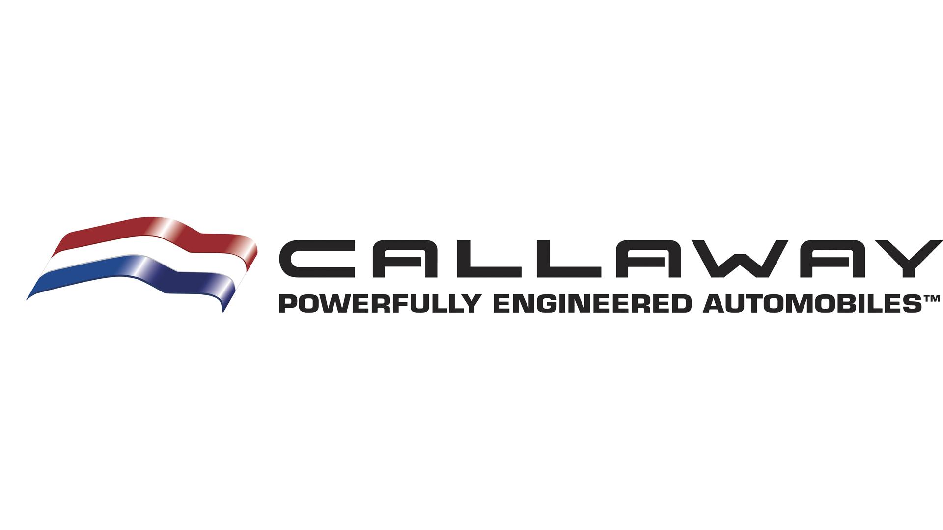 le logo voiture callaway  embleme  sigle lancia