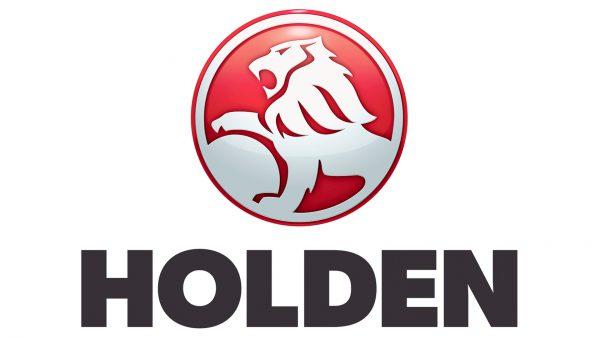 Couleur Holden logo