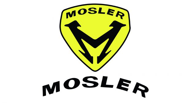 Couleur Mosler logo