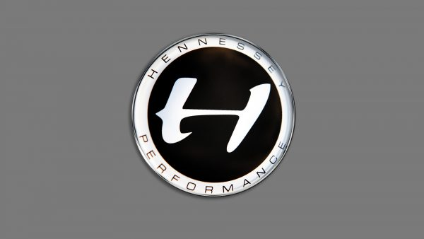 Couleur logo Hennessey